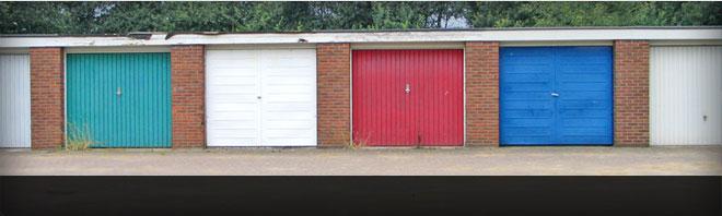 Richmond Garage Doors & Garage Door Richmond (804) 242-0255
